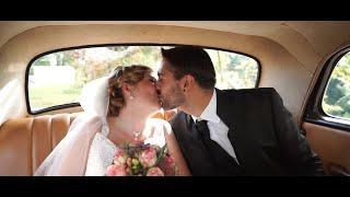 Hochzeit Melissa & Thommy