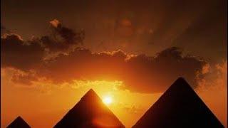 Документальный 2018 Классный фильм BBC - Исчезновение Древних Цивилизаций  - Смерть на Берегах Нила