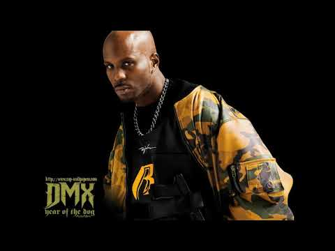 Best song for the sport - Can't be Touched 2pac ft Dmx & Roy Jones jr.