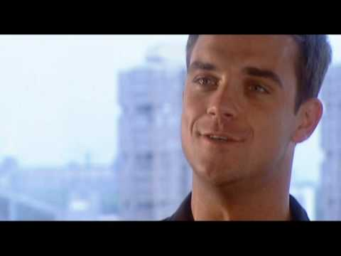 Robbie Williams - Greatest Hits: Supreme
