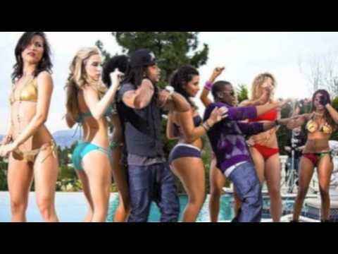 Right Now by Bobby Brackins ft Ray J(+DOWNLOAD)