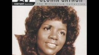 Gloria Gaynor: I Will Survive (Perren / Fekaris, 1978)