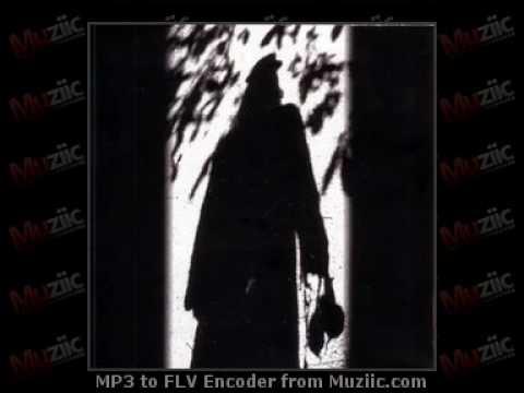 Jason Webley - Last Song