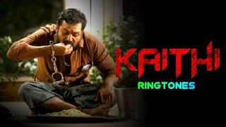 Kaithi Ringtones   Kaithi Mass Bgm   New Ringtone   New BGM   Download Link ⬇️