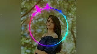 Gambar cover Dear Meri Anamika//New Nagpuri Song 28/7/2019//Dj Adar Rajpur