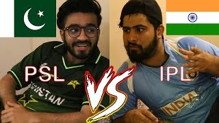 IPL Super Sixers Competition