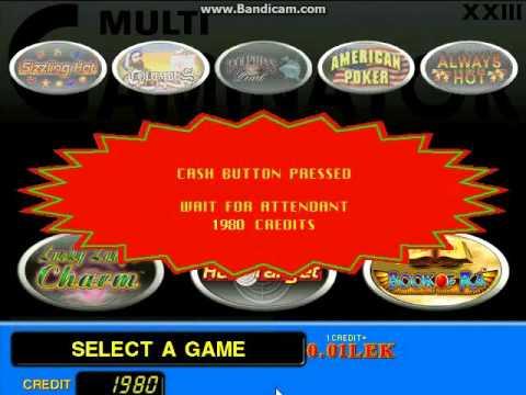 Pharaohs gold iii описание игрового автомата
