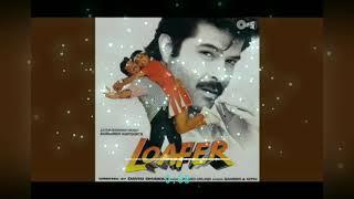 Teri Tirchi Kamar Mai Hai Jadu (Loafer)  DjRemix Song Devendra Chhatarpur