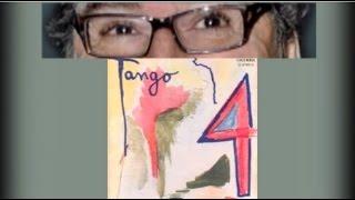 Misterio del posible Reemplazo de Charly García en 1991 - PARTE 03 (BACKMASKING) - TANGO 4