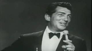 Dean Martin - Send Me The Pillow You Dream On - 1965