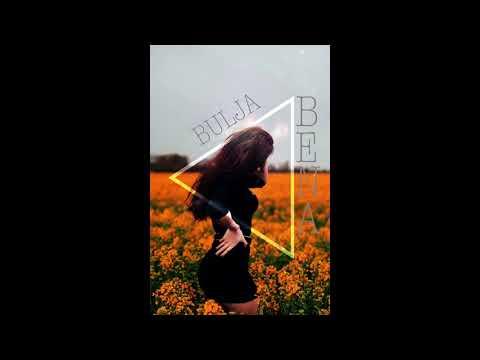 Download BENA - BULJA