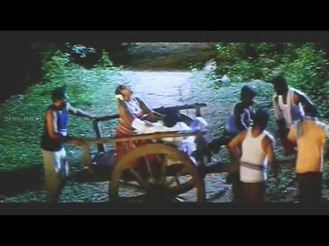 Enduru Etakallu Full Video Song || Kubusam Movie || Srihari, Swapna
