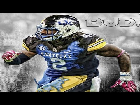 "Alvin ""Bud"" Dupree 