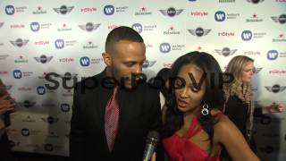 interview meagan good on justin timberlake performing a