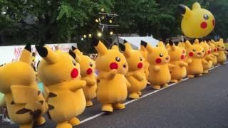 Pokemon pikachu song, Nursery rhymes songs for kids #Pikachu