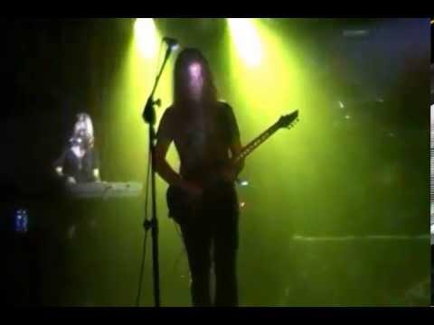 Angra - Lease of Life (Live)