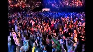 World Mandate 2010 Above Every Other Name