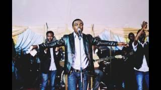 Siwezi ishi bila Wewe ( I cannot live without You ) by Bomby Johnson