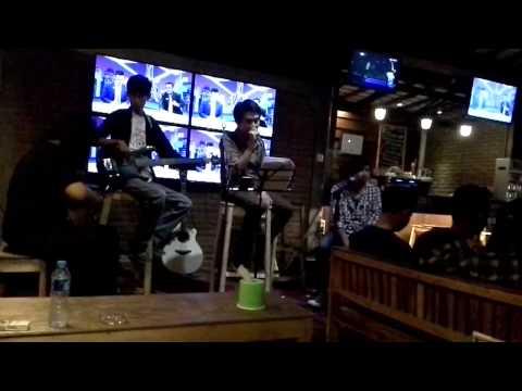 JKT48 - RIVER acoustic Cover