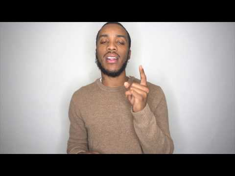 Introduction Video/Did You Know For Current Renters. Down Payment Assitance Etc.