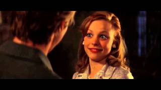 The Notebook • Piano Scene • 1080p • Enhanced Audio