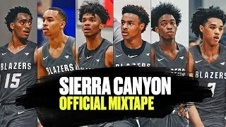 bronny-james-zaire-wade-brandon-boston-and-sierra-canyon-are-going-to-be-a-problem