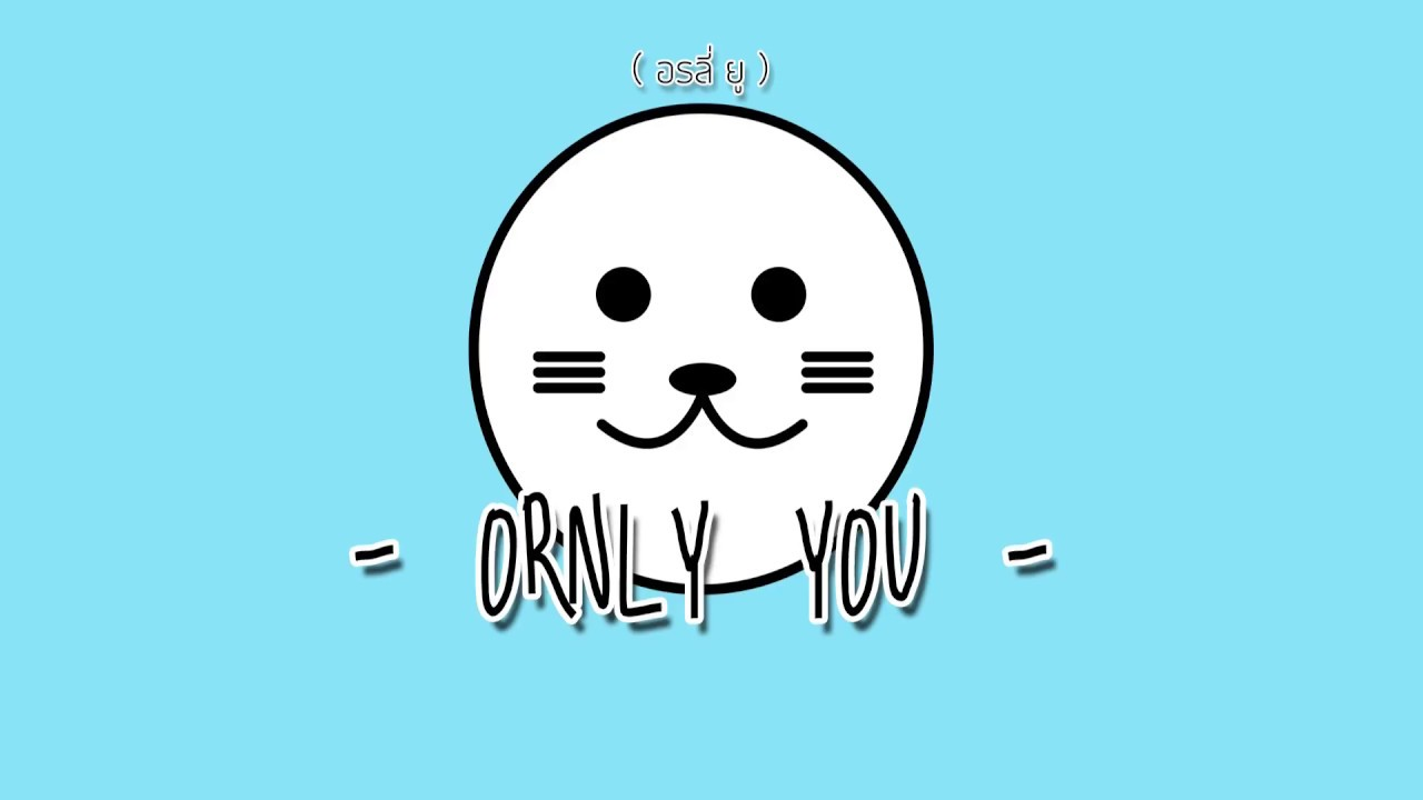 ornly-you-ma-nguk-xung-ofs-audio-ornly-you