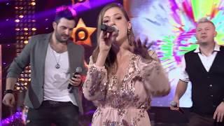Disco Star 2018 - Clubbersi - Mario Bischin & Boys - Ty i Ja