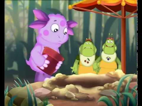 Сказки смотреть онлайн бесплатно. Детские сказки