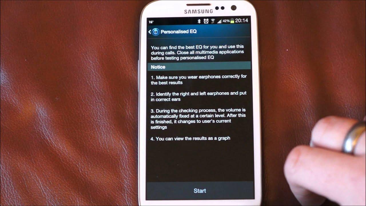 samsung galaxy s3 i747m firmware update