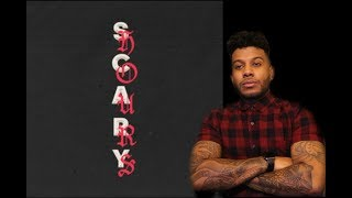 Drake - Scary Hours (Review/Reaction) #Meamda