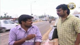 Thirumathi Selvam: Season 2