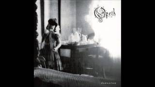 Opeth - Damnation (Full Album) [2003]