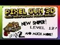 NEW SNIPER! Pixel Gun 3D EP:02
