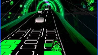 Dj Alex Spark-I wanna see Electro mix