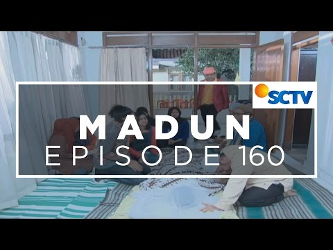 Madun - Episode 160 (part1)