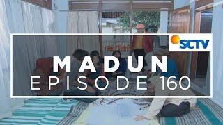Madun - Episode 160 (part1)