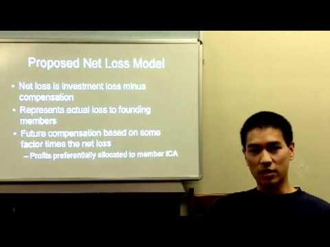 3 Mike Leung - Worker Cooperative Capital Structure at Arizmendi Association