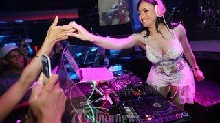 Video DEJAVU   New DJ LAGI GALAU download MP3, 3GP, MP4, WEBM, AVI, FLV Juli 2018