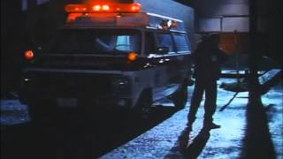 Maniac Cop 3 Badge of Silence (1993) Review - Cinema Slashes