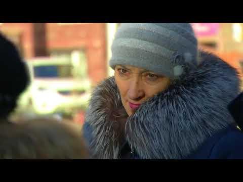 Управляющая компания в Омске заручилась поддержкой мертвеца (ЭКСКЛЮЗИВ)