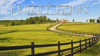Durham County Farms for Sale