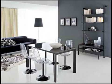 Good Tips On Buying Dining Room Furniture   Dining Room Set Furniture