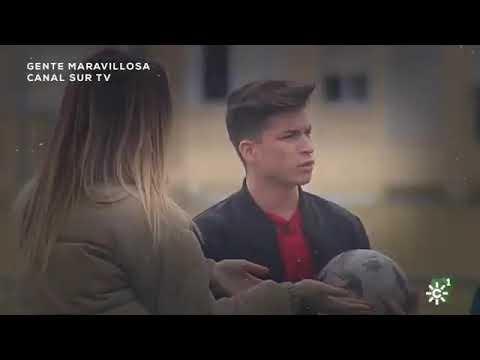"""Adelanto de Raoul y Belen en """"Gente Maravillosa"""" del próximo 7 de Marzo 1-3-19"""