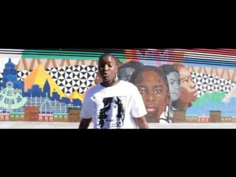 Sarahmée - ON SE CONNAÎT (Youssoupha feat Ayna remix)
