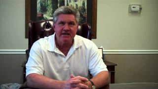 Buyer Testimonial in Loganville GA -  Mark Mitchell Virtual Properties Realty