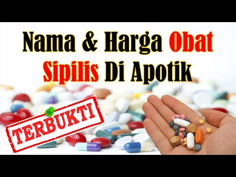 nama-dan-harga-obat-sipilis-di-apotik-umum-paling-ampuh