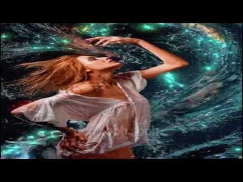 MISSING YOU - Diana Ross (Lyrics) - YouTube