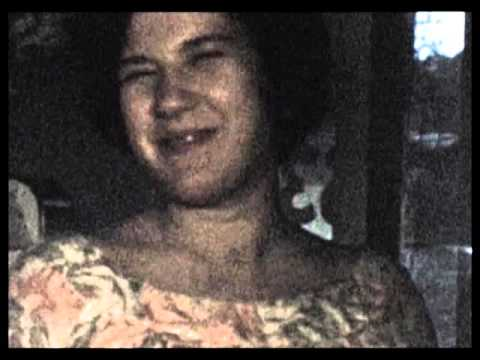 Fechino and Gregson 8mm Home Movies 1956 to 1966