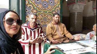 بوعبيد الشرقي😍😍مرحبا بيكم فمدينة الشرفاء . Abi jaad